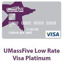 low rate card